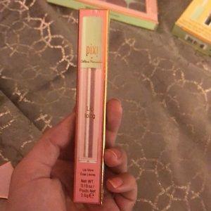 Pixi lip glow Parfait